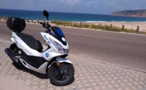 Smoother-Scooter-Rental-Cascais_DicasUteisPortugal